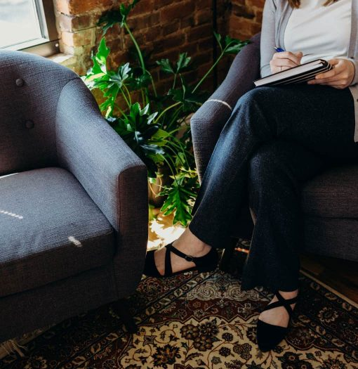 individual-psychotherapy-in-louisville