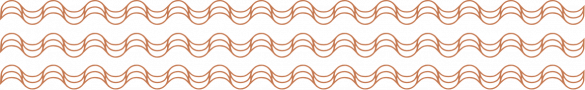 waves@2x